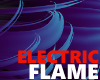 Electric Flame