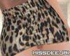 *MD*Sweet Rawr Miniskirt