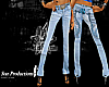 [SP]Sinful Angel Jeans