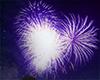 ;) Forever Fireworks