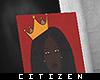 c   Melanin Queen Art