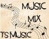 TS-Music Mix
