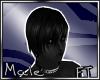 (M)Blk Ada Hair [FT]