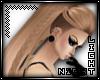 !N Jada blond