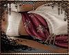 [Ry] Andro drape wine