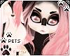[Pets] Dei   fem fur