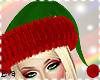 ED* Christmas Elf Hat