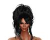 hair isora