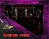 tempio vamp