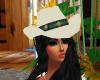 Gauges Hat