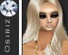 :0zi: Shalyse Platinum