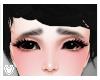 e Eyeliner w/Lashes