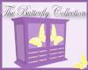 TBC Dresser2