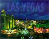 (mm) Viva Las Vegas