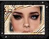 [MLA] Eyes 2 stones