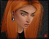 s| Cassy . Ginger