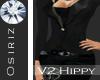 :0zi: V2 Cross / Hippy
