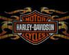 HarleyYouTubePlayer