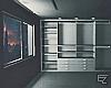 ϟ Closet Studio 1:am