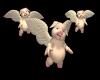 FlyingPigs