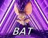 Bat Light