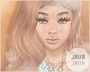 J | Debra carrot