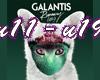 Galantis - Runaway pt2