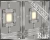 Rus Room Wall Divider 2
