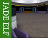 [JE] Starship Lounge