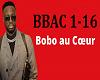 [MIX]Dadju-Bobo Au Coeur