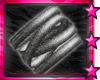 ☆ Eminent Bracelet M