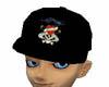 Ed Hardy Flippin Hat