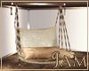 J!:Home Swing Seat