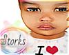 M| Aiden I Love Mummy