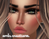 🔺 Beris Updated Nudex