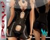 (PX)PF Avalon II Dress