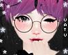 ♡ Taehyung Cheshire