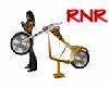 ~RnR~MOTORCYCLE ART 1