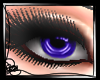 w} Ignite | Purple