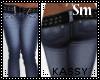 Light Jeans SM