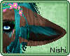 [Nish] Gaia Ears 2