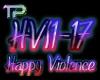!TP Dub Happy ViolencVB2