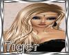 Xaicia Mix  Blonde