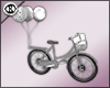 [DRV]Gift Bike