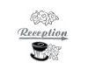 Wedding Reception Plain