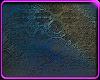 Fantasy Wallpaper XI