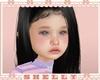 e Kid Maisie Black