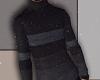 Turtle Sweater G.B