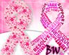 Breast Cancer Enhancer