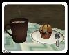 IIXII Coffe and Muffin